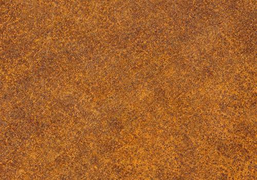 1-corten-500x350