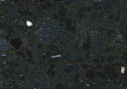 2-levigata-nero-500x350
