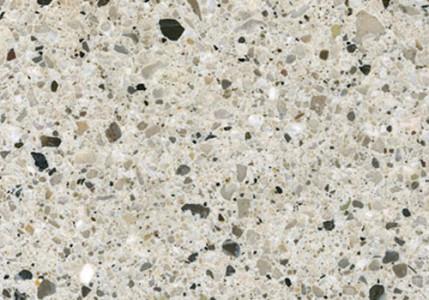 hpc-granito-500x350