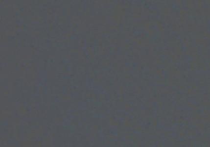 hpc-nero-velluto-500x350