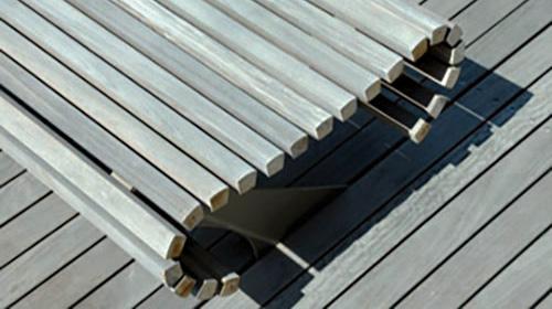 legno-500x280